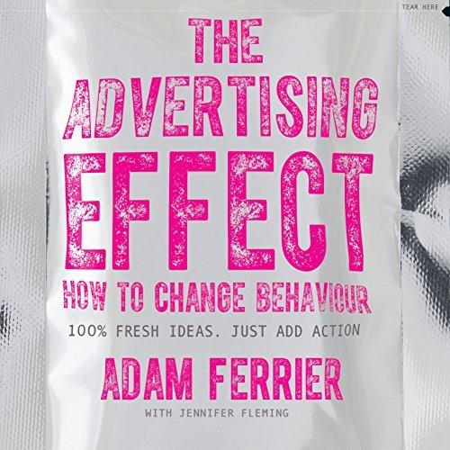 advertising effect adam ferrier